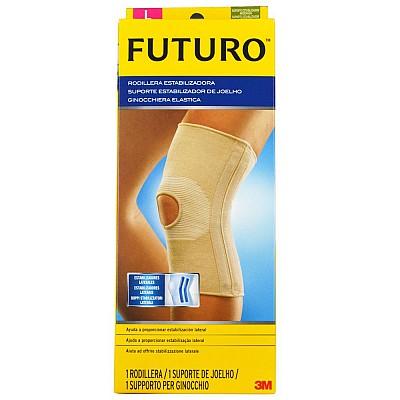 FUTURO - Ελαστική Επιγονατίδα Μέγεθος L (46165)