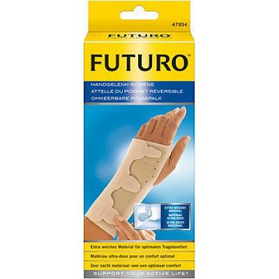 FUTURO - Περικάρπιος Νάρθηκας για Δεξί & Αριστερό Χέρι Μέγεθος M (47854)