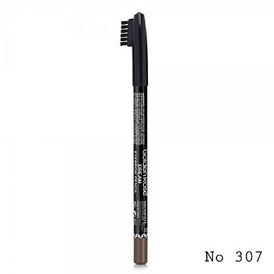 Golden Rose Dream Eyebrow Pencil 307