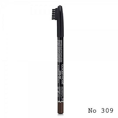 Golden Rose Dream Eyebrow Pencil 309