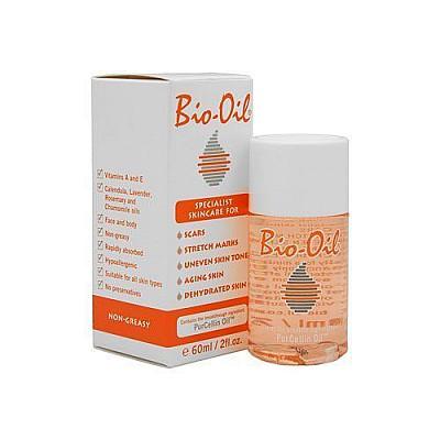 Bio-Oil PurCellin Scar Removal Oil 60ml