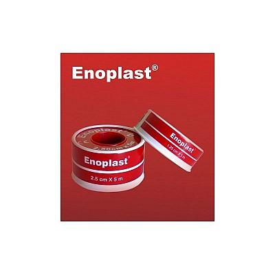 Kessler Enoplast 2.5cm x 5m