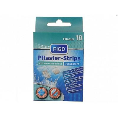 FIGO 10022F strips extreme water resistant 10 pcs