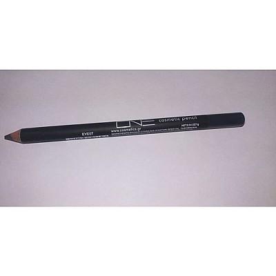 One Eye Pencil 07 Grey 1 Piece