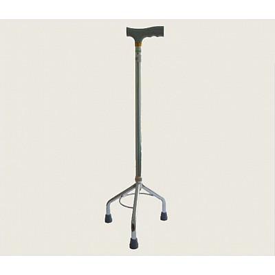 ANATOMIC LINE walking stick 3 feet  ADJUSTABLE 1 PC