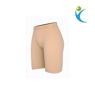 Polypharm Lipofree shorts (Μέση-Γλουτούς-Μηρούς) XL - 1 TEM