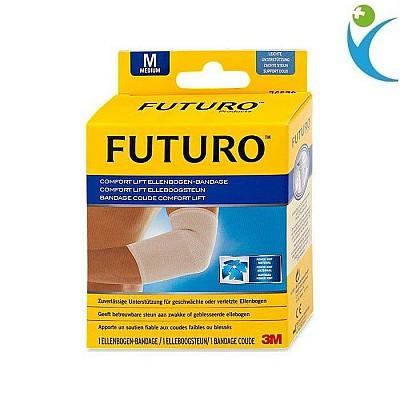 Futuro Comfort Lift Elbow Support  MEDIUM 76578 1pcs