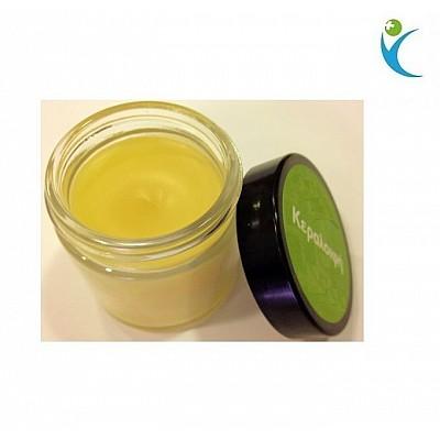 Natural Bee wax Salve 40 gr