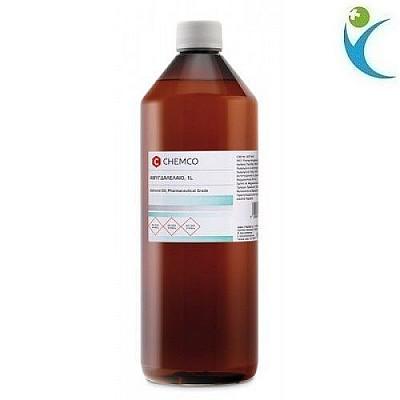 Chemco Almond Oil 1000ml