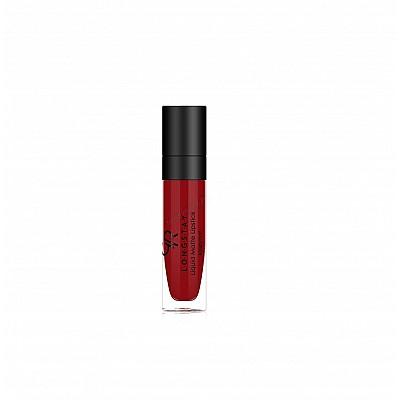 Golden Rose Longstay Liquid Matte Lipstick Kissproof 18 5.5ml