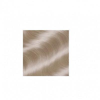 Apivita My Color Elixir Permanent Hair Color No 10.81 Platinum Gold Pearl Ash, 1 piece