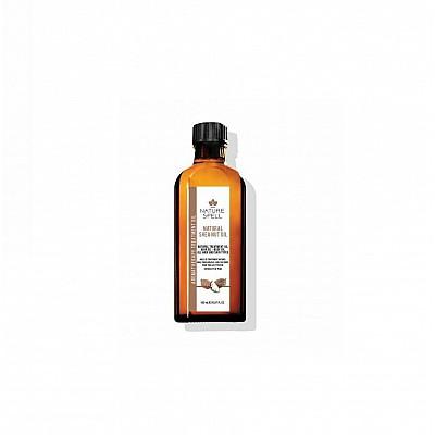 Nature Spell Shea Nut Treatment Oil 150ml