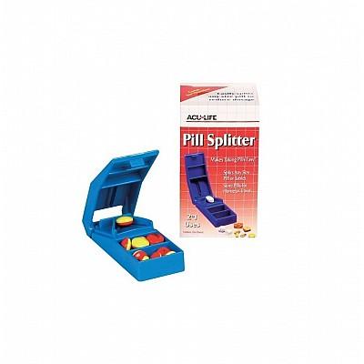 Acu-Life PS12E Pillsplitter, 1 piece