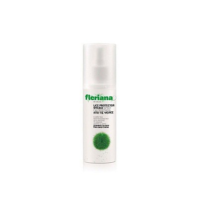 Power Health Fleriana Lice Protector Spray 100ml