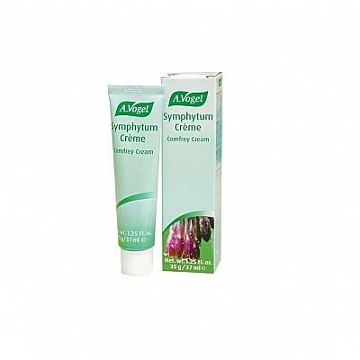 A. Vogel Comfrey Cream, 35gr