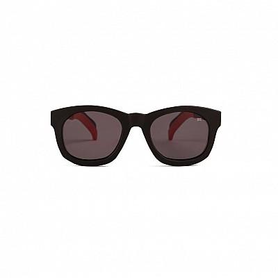 Γυαλιά Ηλίου Uniqbrow K7 KNight