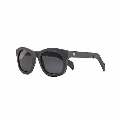 Γυαλιά Ηλίου Uniqbrow K Ice