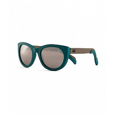 Γυαλιά Ηλίου Seda S5 Miami Beach