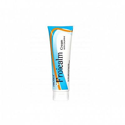 Froika Froicalm Cream, 150ml