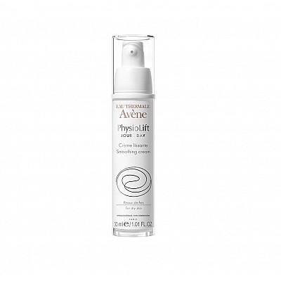 Avene Eau Thermale Physiolift Day Smoothing Cream, 30ml