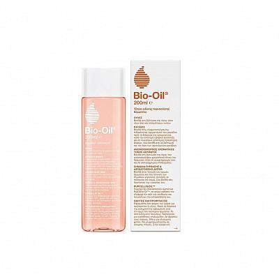 Bio Oil PurCellin Oil 200ML