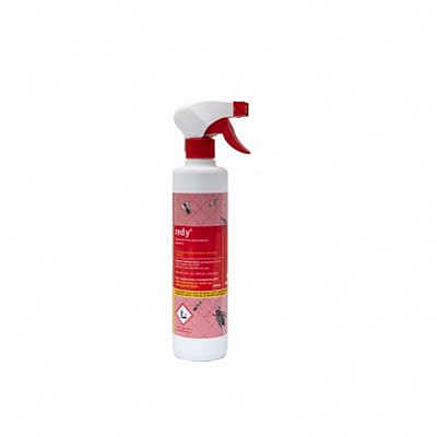 Agroza Redy Ready-to-use Insecticide 500ml