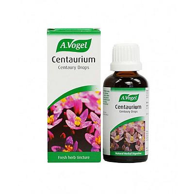 A. Vogel CENTARIUM, 50 ml