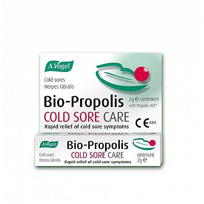 A. Vogel BIO-PROPOLIS Cold Sore Care, 2gr