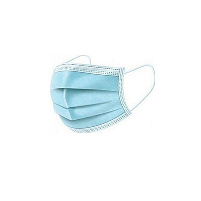 Connect Disposable Mask 1 NPS package (50 pieces)