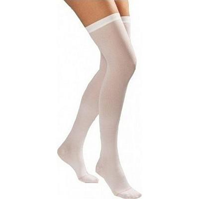 Anatomic Line 1020 Thigh-high anti-embolism stockings Class I - 17-22 mm Hg Small