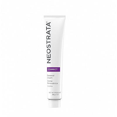 Neostrata Correct Renewal 12% PHA Cream 30gr