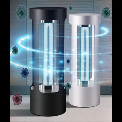 UV Lamp - UltraViolet
