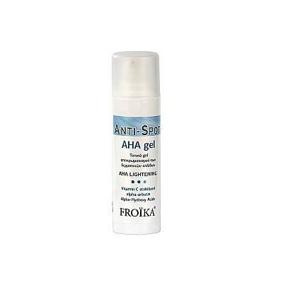Froika Anti-Spot AHA Gel 30ml