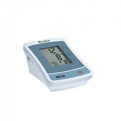 Kessler Pressure Logic Portable KS 520  1pcs