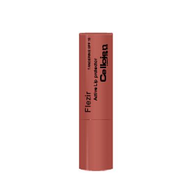 Cellojen Flezir Lip Protector Spf15 4gr