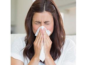4 βιταμίνες και συμπληρώματα για να ξεπεράσεις το κρυολόγημα
