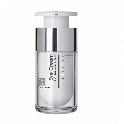 Frezyderm Anti Wrinkle Eye Cream 15ml