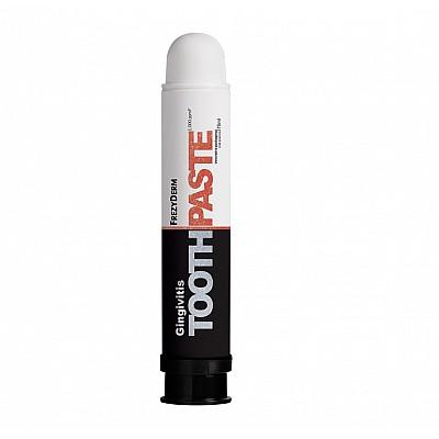 Frezyderm Gingivitis Toothpaste 75ml