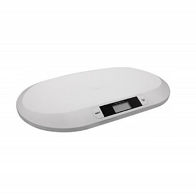 Βρεφοζυγός Digital Baby Scale BS-166 1τμχ