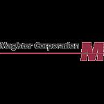 Magister Corporation