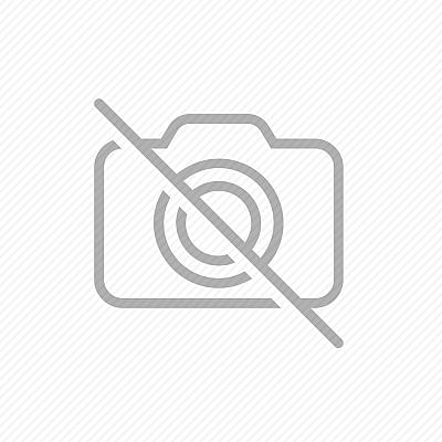 COVERDERM CAMOUFLAGE CONCEALER C 06 SPF30 5GR